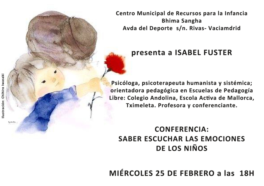 cartel-conferencia-isabel