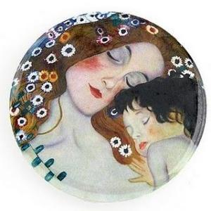 espejo-maternidad-klimt-L-tkC2KI
