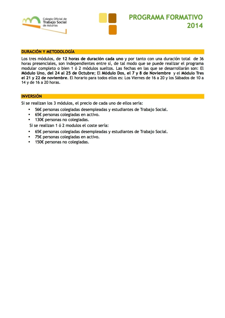 FICHAS TODOS LOS CURSOS PLAN FORMATIVO14.3