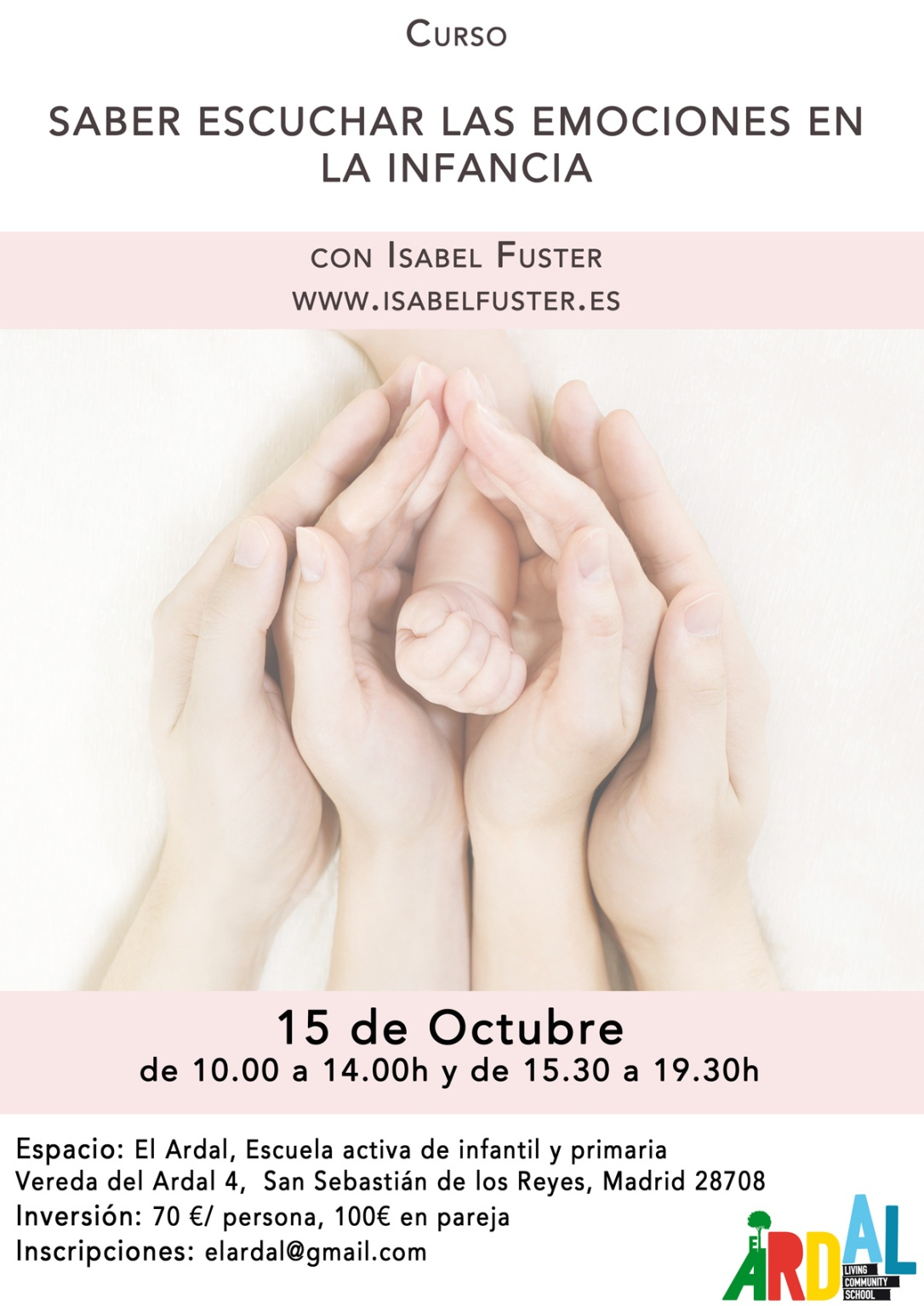 cartelacompardaloct2016