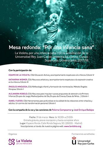 mesa_redonda_por_infancia_sana