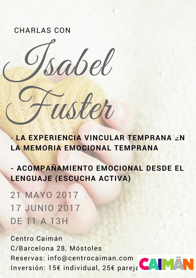 Isabel Fuster-2.jpg